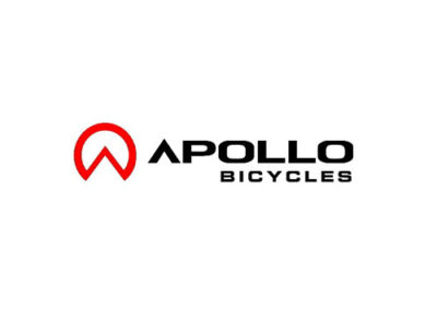 Apollo Bicycles