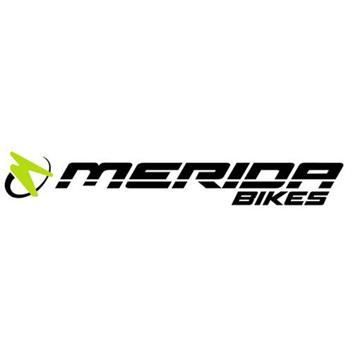 Geraldton Bikes - Bicycle Sales, Servicing & Accessories