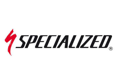 Specialized Bycycle Components