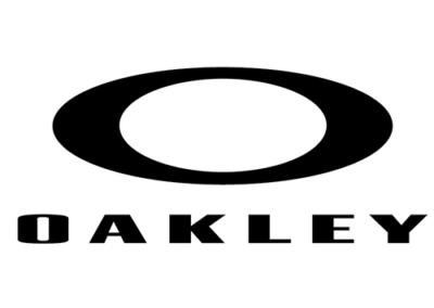 Oakley Logo Geraldton Bikes